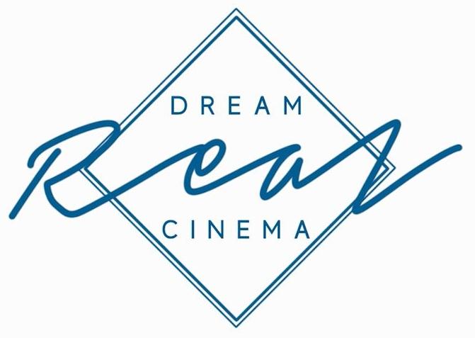 Dream Real Cinema